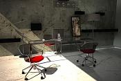 Oficina-molh09-3.jpg