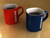 Tazas Nescafe-tazas_nescafe.jpg