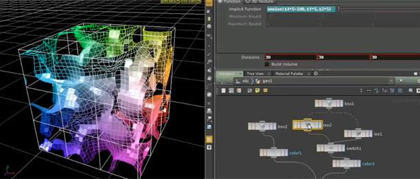 Videotutoriales y mas para Houdini-learn_pyro_main.jpg