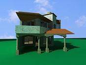 Mi primer proyecto 3D-gi_fg_skylight_direct2.jpg