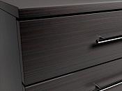 Mueble ropero -imagen-final-2.jpg
