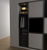 Mueble ropero -escena-completa-03.jpg