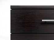 Mueble ropero -imagen-final-6.jpg