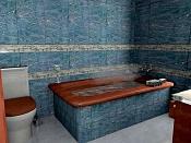cuarto de baño-izda.jpg