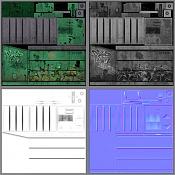 Contenedor Low-Poly-ga_dumpster_textures.jpg