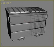 Contenedor Low-Poly-ga_dumpster_viewhigh.jpg