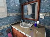 cuarto de baño-lavabo.jpg