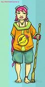 HerbieCans-concept-chica-keenkrit2_by-herbiecans.jpg