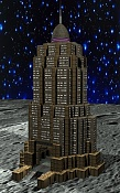 edificio espacial-615_edificio-20de-20viviendas-203.jpg