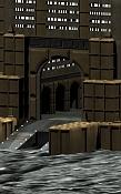 edificio espacial-615_detalle-20edificio-20de-20viviendas-20.jpg