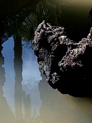 leica y pol-piedras-1000231.jpg