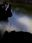 leica y pol-piedras-1000240.jpg