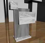 Laboratorio Mental Ray 3.5-totem_v1.jpg