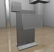 Laboratorio Mental Ray 3.5-totem_v2.jpg