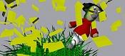 MaKING OF: 'Tripeace' animated-7.jpg
