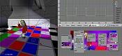 MaKING OF: 'Tripeace' animated-8.jpg