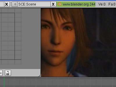 Video editing in Blender-1.jpg