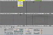 Video Editing in Blender-2.jpg