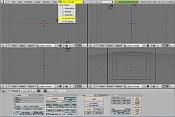 Video editing in Blender-3.jpg