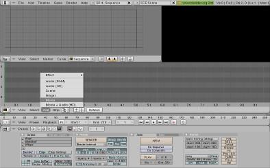 Video editing in Blender-4.jpg