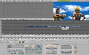 Video Editing in Blender-5.jpg