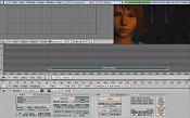 Video editing in Blender-6.jpg