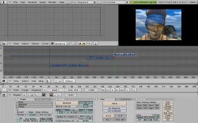 Video editing in Blender-7.jpg