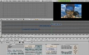 Video Editing in Blender-7.jpg