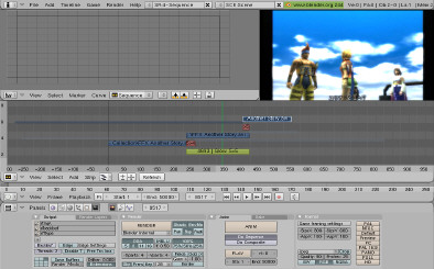 Video Editing in Blender-8.jpg