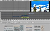 Video Editing in Blender-8.jpg