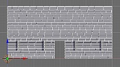 Using Auto Masonry script-2.jpg