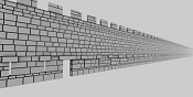 Using 'auto Masonry' Script-4.jpg