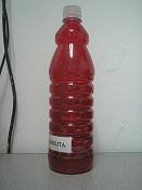 Por favor ayuda    Botella de detergente  -bote.jpg