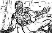 sketchs y algunos dibujos a tableta rapidos-spidsketchfree.png