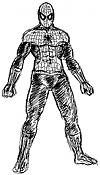 sketchs y algunos dibujos a tableta rapidos-spifirst.png