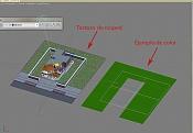 Laboratorio Mental Ray 3.5-2.jpg