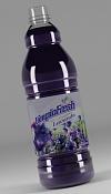 Por favor ayuda    Botella de detergente  -1b.jpg