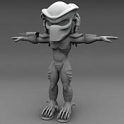 Predator Cabezon en proceso-predator-cabezon4.jpg