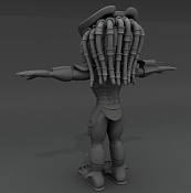 Predator Cabezon en proceso-predator-cabezon4-tras.jpg