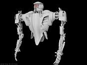 Brazo robot  wip -brazo-y-cuerpo-cabeza-nueva.jpg