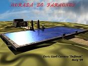 Morada de Faraones-caratula-postproduccio.jpg