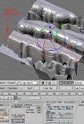 Making a 'Realistic' Underwater Rift-7.jpg