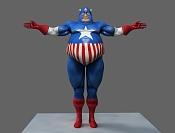Capitan america-render1.jpg