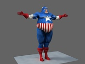 Capitan america-render3.jpg