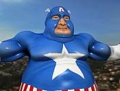 Capitan america-render4.jpg