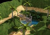 MaKING OF: Monkey Game Project-1.jpg