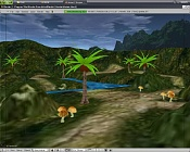 MaKING OF: Monkey Game Project-2.jpg