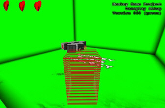 MaKING OF: Monkey Game Project-4.jpg