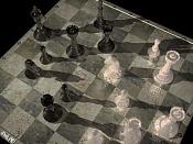 ajedrez  que poco original -ajedrez_01.jpg
