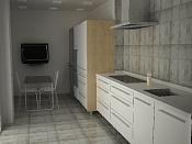 problemas con los contornos-cocina-a-1000.jpg
